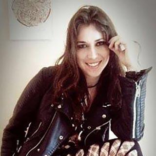 Carla Soriano Becker