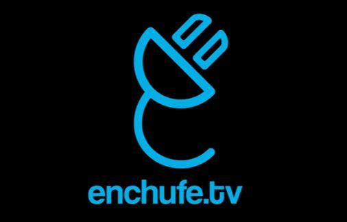 LLEGA UNA NUEVA SERIE DE SKETCHES CÓMICOS A  COMEDY CENTRAL CON ENCHUFE.TV