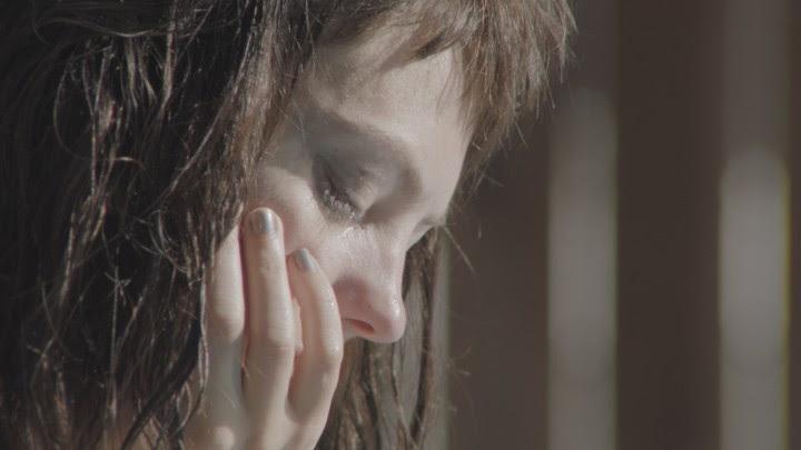 Angel Olsen con nuevo disco y nuevo video para primer sencillo 'Sister'