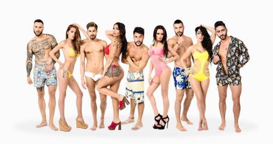 MTV Super Shore vuelve con una esperada segunda temporada
