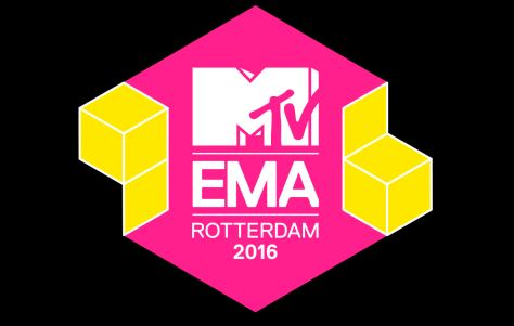 BEYONCÉ Y JUSTIN BIEBER LIDERAN LAS NOMINACIONES PARA LOS MTV EMA 2016