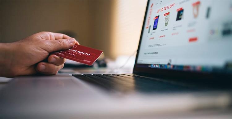 ¿Por qué apostar por la compra en línea?
