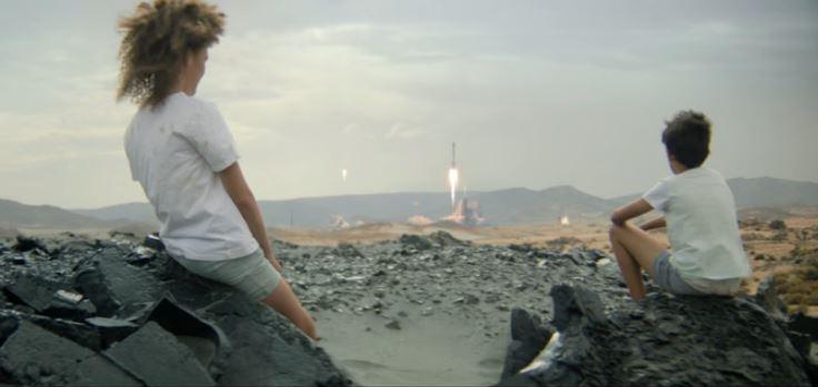 ARCADE FIRE anuncia nuevo album y presenta nuevo video. en MUSICA.  Chicas Rockeras!