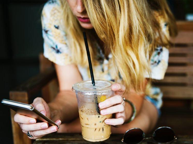 Apps que no deberían faltar en tu celular en TECNOLOGIA.  Chicas Rockeras!