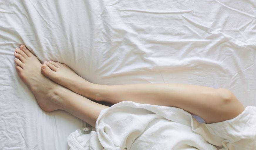 Mujer, el VIH es un riesgo, aún en relaciones 'estables'