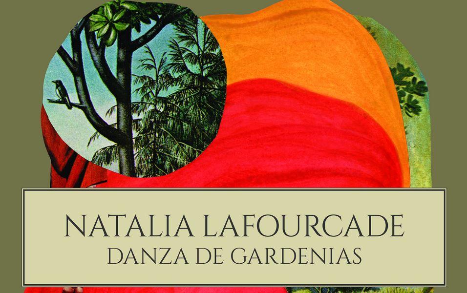 NATALIA LAFOURCADE  presenta una fiesta de ritmos, amor y tradiciones