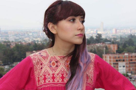 Jai Jas tendrá un acústico en Icónico en MUSICA.  Chicas Rockeras!