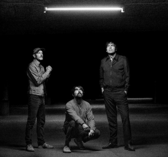 PETER BJORN AND JOHN Anuncia octavo álbum de estudio, Darker Days