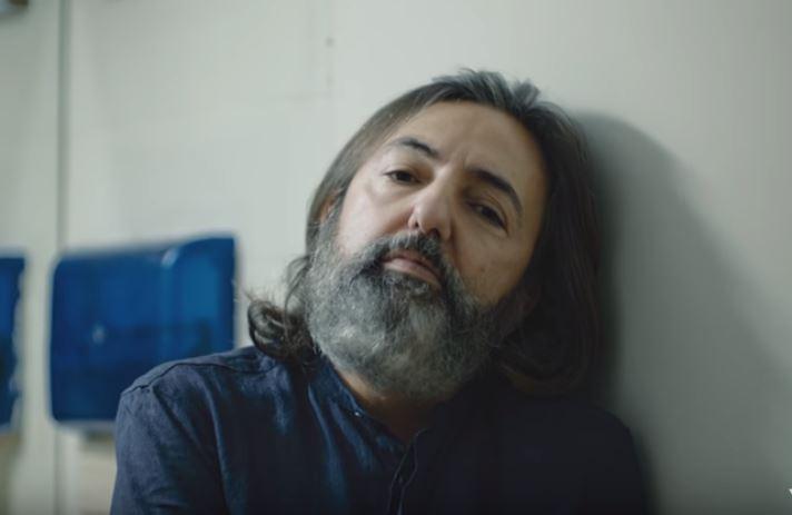 BABASONICOS liberan  'CRETINO' su nuevo sencillo y video