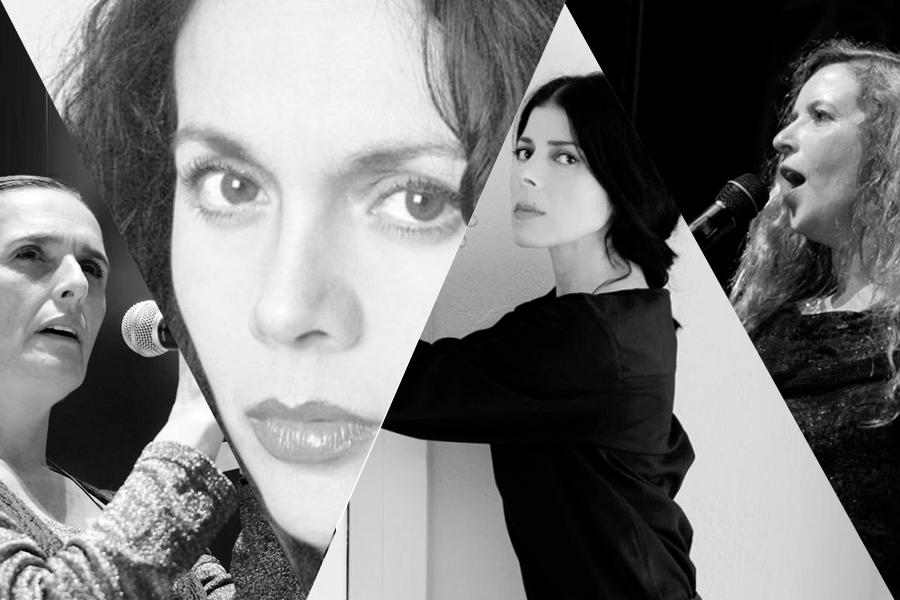 <b>Las mujeres en el rock mexicano. </b>  Una forma de comprobar la mutabilidad en la sociedad mex...