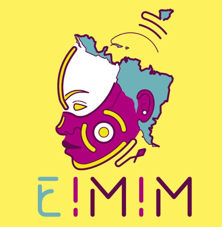 El Encuentro Iberoamericano de Mujeres de la Industria Musical celebrará su 1era edición en la Ciudad de México en CULTURA.  Chicas Rockeras!