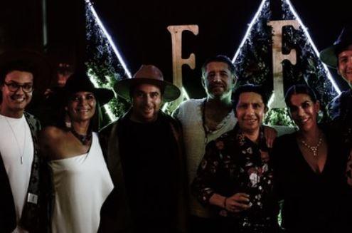 EET, el festival mexicano de música en el que se combinan, la naturaleza con distintas experiencias, vuelve a Tulúm por segundo año consecutivo