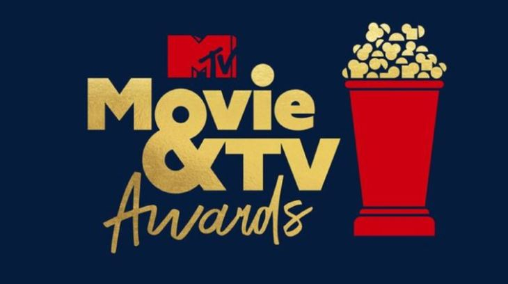 Regresan los MTV MOVIE & TV AWARDS con una edición de 2 noches