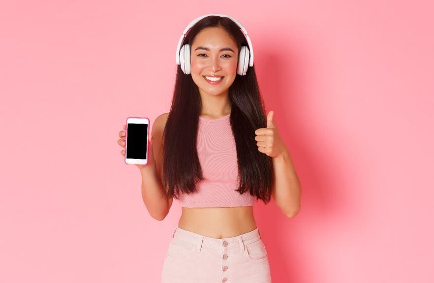 El extenso vínculo entre la música y los videojuegos en ENTRETENIMIENTO.  Chicas Rockeras!