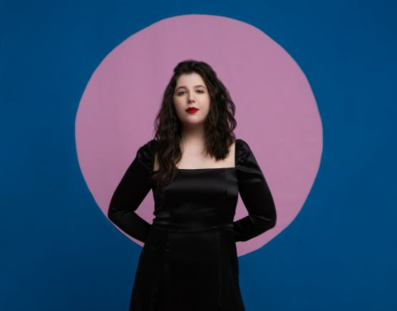 Lucy Dacus lanza su nuevo álbum, HOME VIDEO en MUSICA.  Chicas Rockeras!