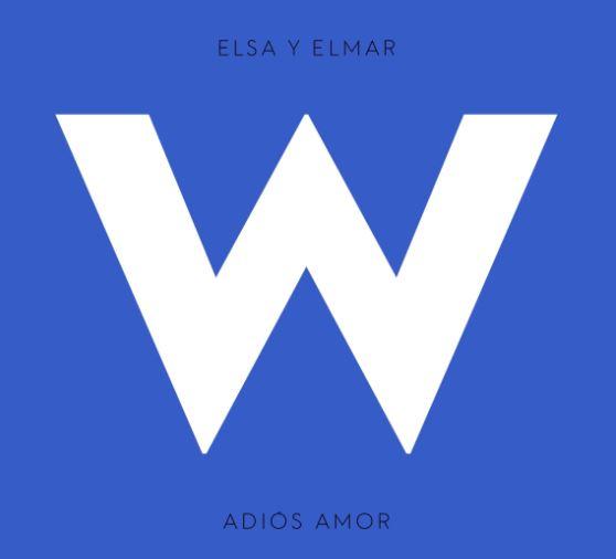 W HOTELS anuncia a  ELSA Y ELMAR, como la nueva selección de W RECORDS en MUSICA.  Chicas Rockeras!