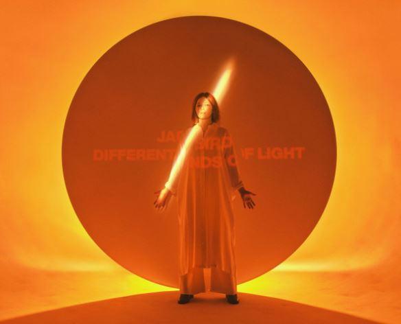 JADE BIRD Comparte nuevo álbum Different Kinds of Light en MUSICA.  Chicas Rockeras!