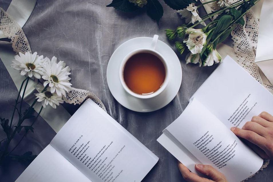 Estos son algunos de los mejores libros recomendados para mujeres